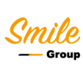 brand-smile